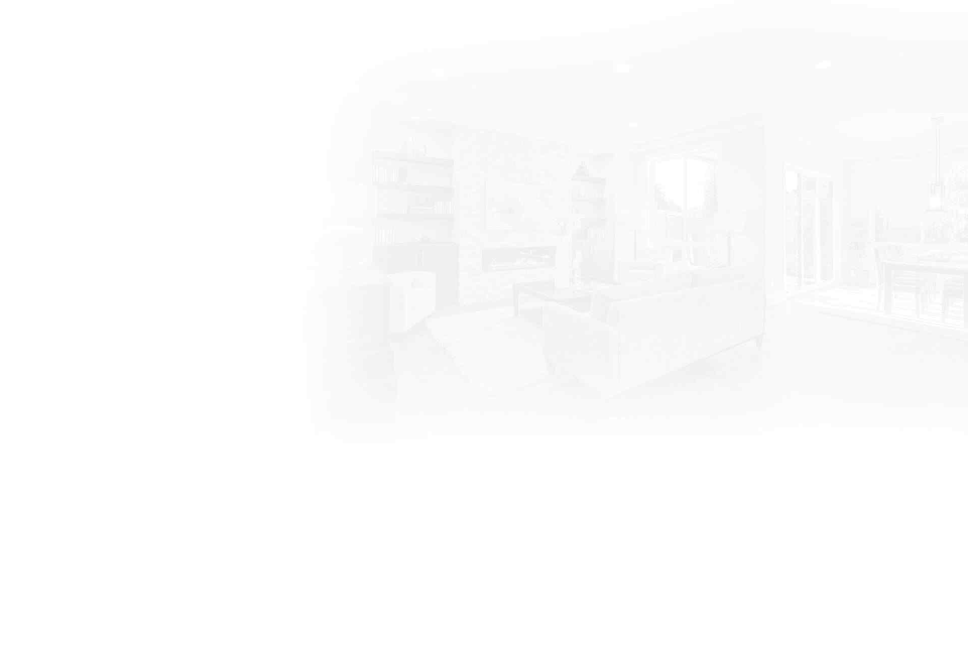 https://nolascoplumbing.com/wp-content/uploads/2018/10/background_grayscale_03.jpg