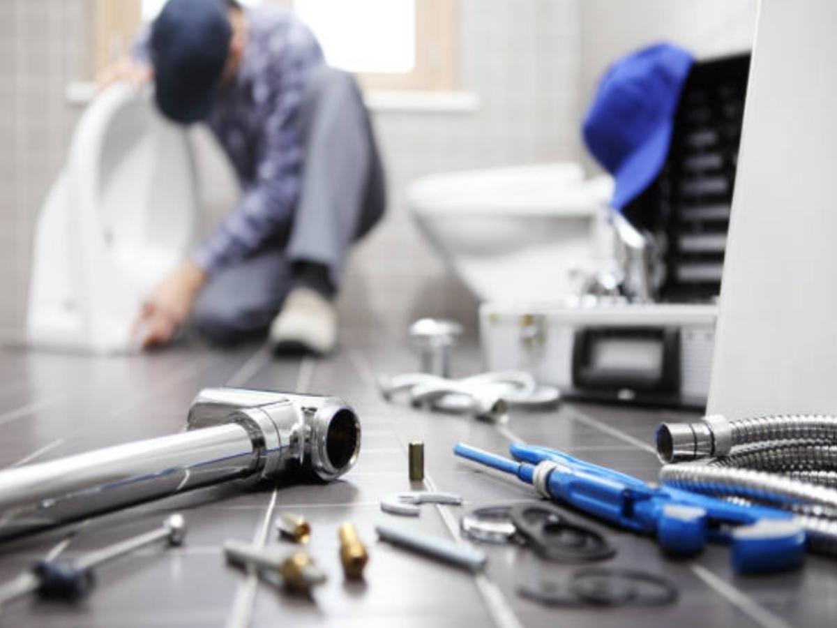 https://nolascoplumbing.com/wp-content/uploads/2021/06/Plumbing-Maintenance-Services.jpg