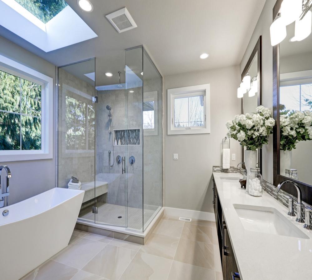 https://nolascoplumbing.com/wp-content/uploads/2021/06/bathroom-renovation.jpg