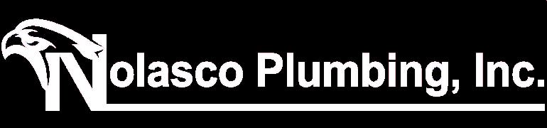 Plumbing Services in LA