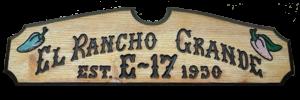 https://nolascoplumbing.com/wp-content/uploads/2021/09/el-rancho-grande-e1632432648335.png